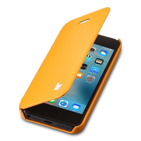 Custodia Smartphone Custodia In Pelle Custodia Rigida Cellulare