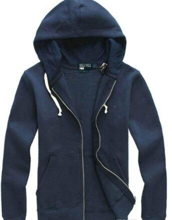 Free shipping 2017 new Hot sale Mens polo Hoodies and Sweatshirts autumn winter casual with a hood sport jacket men's hoodies