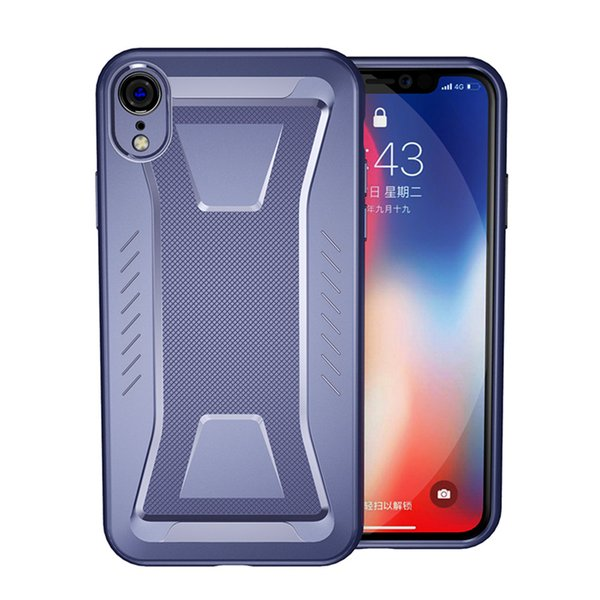 For Samsung Galaxy Note 9 Phone Case Soft TPU Back Cover Phone Case 360° Protecter Silicone Anti-shock Cover Case