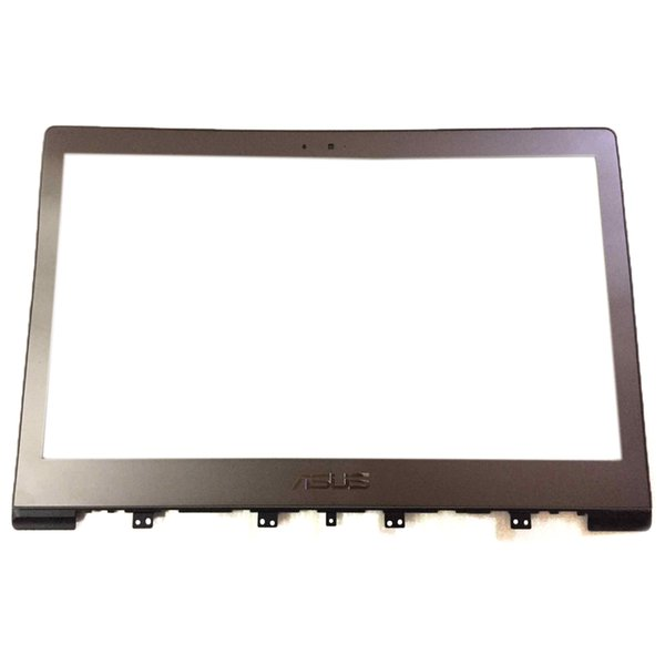 New Original for ASUS UX303L UX303 U303L UX303LA UX303LN Laptop LCD Front Bezel Cover Non-Touch Screen Frame