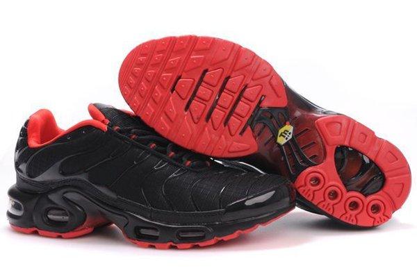 Zapatos de hombres 034