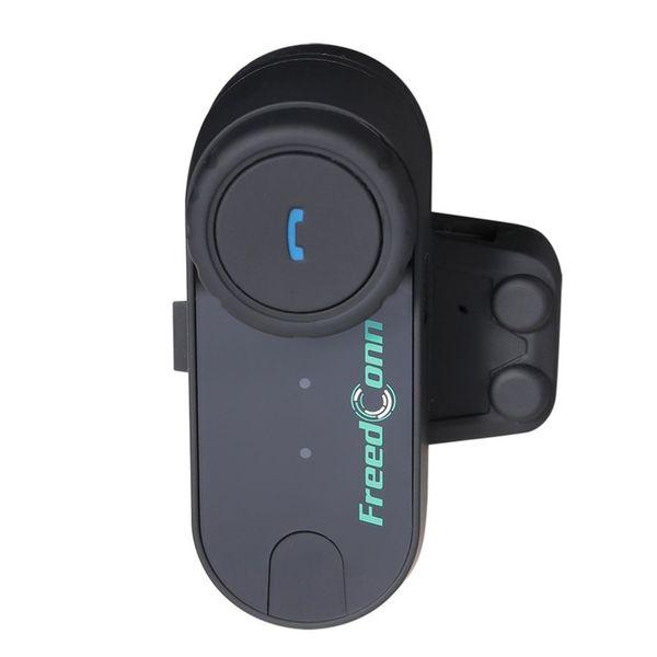 Neue 800 Mt Professionelle Intercom Headset Drahtlose Sprech Bluetooth Motorrad Motorrad Helm Sprech Headset Us-stecker auto