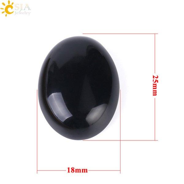 Obsidian-1PC