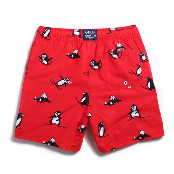 Pantalones cortos de verano para hombre Pantalones cortos de natación Pantalones cortos para parejas Surf Traje de baño Playa Pantalones cortos para correr Pantalones cortos para hombres Hombres Joggers Gimnasio