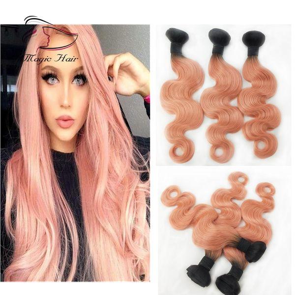 unprocessed raw virgin Peruvian indian brazilian cuticle aligned hair Cheveux vierges brésiliens Straight Bundles Remy Human Dhgate