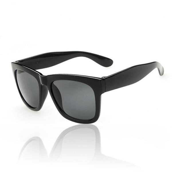 Vorhangbrille Kunststoff Frauen Erwachsene Polycarbonat Sonnenbrille Sonnenbrille Männer Retro Nerd Brille Frauen Vintage Sonnenbrille Oculos