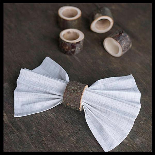 1 pcs de madeira refinado moda de luxo arte decoração de casamento anel de guardanapo