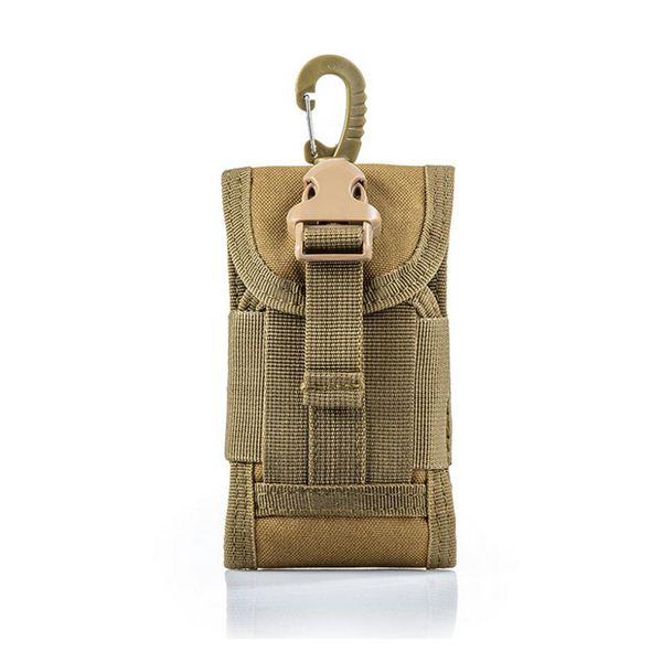 Cs Bags Coupons, Promo Codes & Deals 2019 | Get Cheap Cs