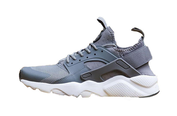 gris 4.0