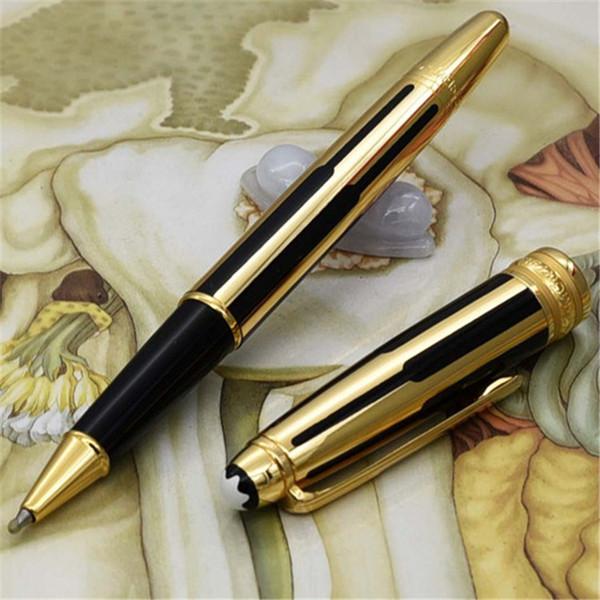 Estilo bolígrafo de bolígrafo 1