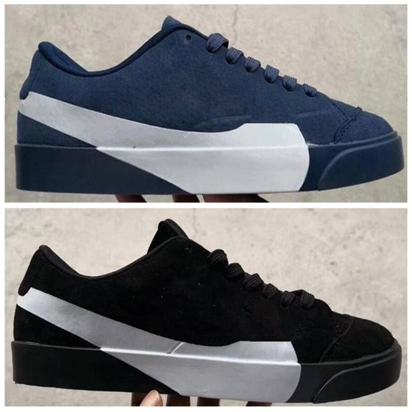New UNDEFEATED MAXes City Low XS Mens Casual Shoes Running shoes 3M Low Top Sneakers Hight Quality Outdoor Sport Shoes