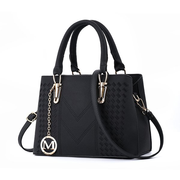 92d013c3810 Spanish Bags Brands Coupons, Promo Codes & Deals 2019 | Get Cheap ...