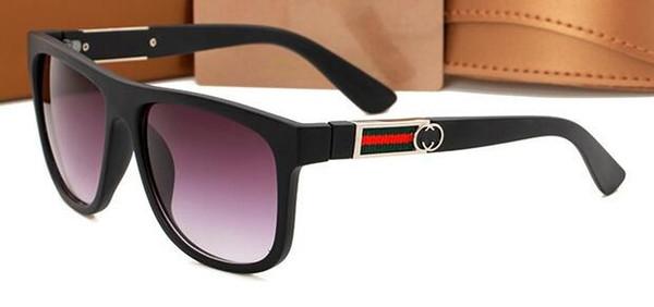 best selling High Quality Brand Sun glasses mens Evidence Sunglasses Designer Eyewear For mens Womens Sun glasses new glasses 5 color 3880