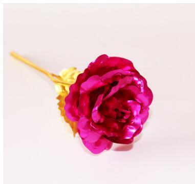 rose + BOX
