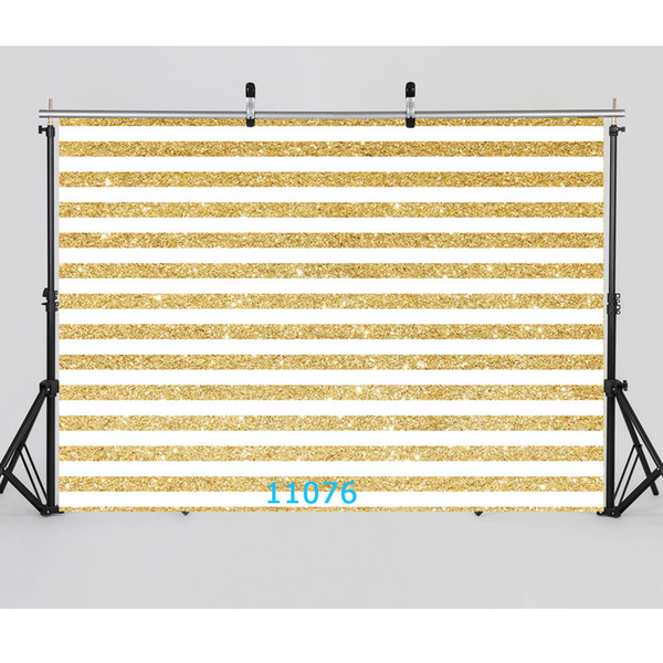 Fabric Custom Photography Backdrops Prop Indoor Stage Lighting Photo Studio Backgrounds for Birthday Party Wedding Children Baby photocall