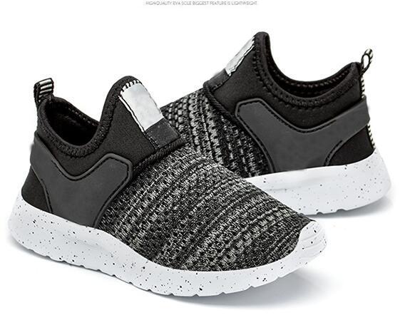 Presto NIKE Chaussures de sport Chaussures pour enfants ModeTraining Volleyball bébé garçon fille cadeau Casual enfants Sneakers 25-36
