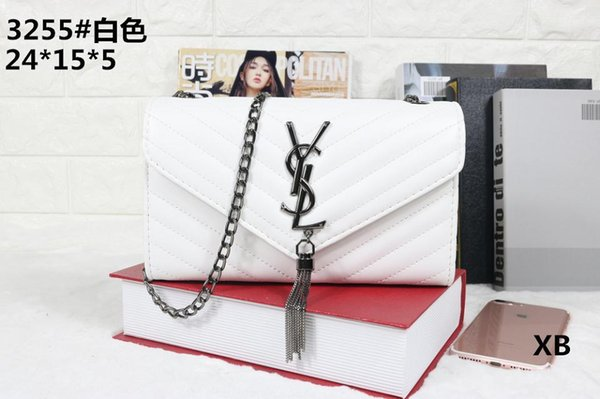 High quality Famous Designer bag fashion backpack clutches Bags Women Handbags new Brand luxury Bags Purse Shoulder Tote Bag Wallet 8925