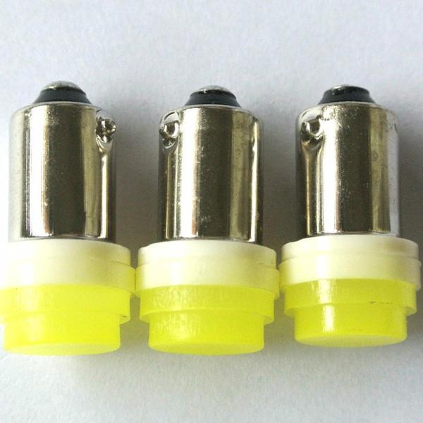 Petite Led D'immatriculation Super De Position Feux Voiture Puissance Acheter Ba9s Avant Plaque Lampe Lumière Dégagement 12v Haute KJc3T1lF
