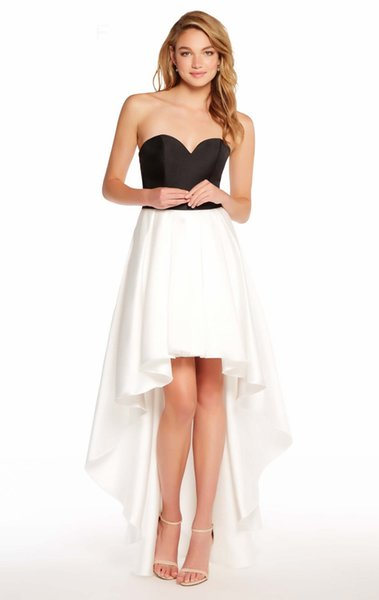 Low Price Formal Dresses Coupons Promo Codes Deals 2018 Get