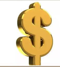 Enlaces de pago para ciertos artículos