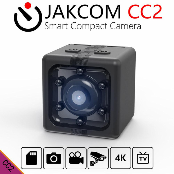 JAKCOM CC2 Smart Compact Camera hot sale in Radio as vintage radio panda portatil am fm