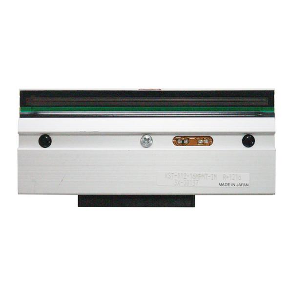 Cabeça de impressão da cabeça de impressão nova para Intermec EasyCoder 3400E 4440E 406dpi 062682S-001
