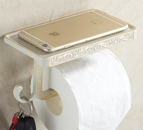 Toilet Paper Holders-5