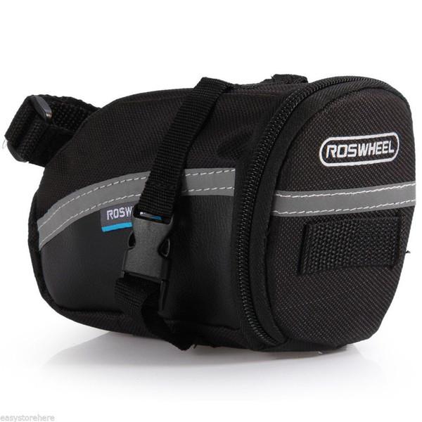 Fahrrad telefon 1,2l tragbare wasserdichte fahrrad satteltasche radfahren sitz tasche fahrradheck packtasche zubehör