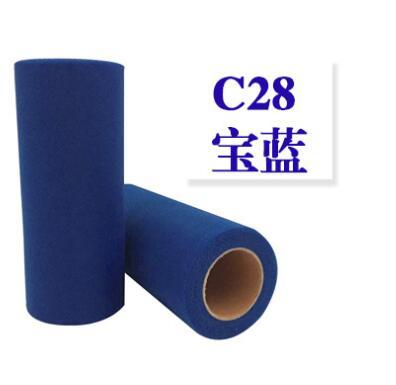 Dark blueC28