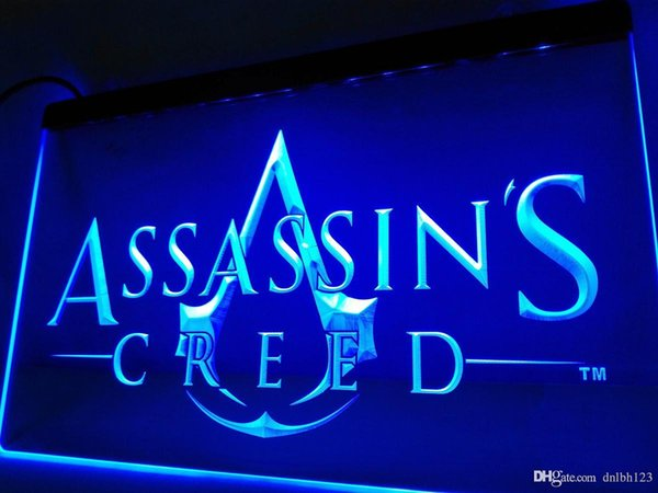 Où voulez-vous brancher la source d'énergie dans assassin's Creed 3