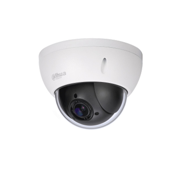 Dahua SD22204I-GC 2MP 1080P 4x optical zoom PTZ WDR HDCVI Camera outdoor CCTV security camera video surveillance home security