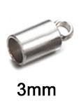 3 millimetri