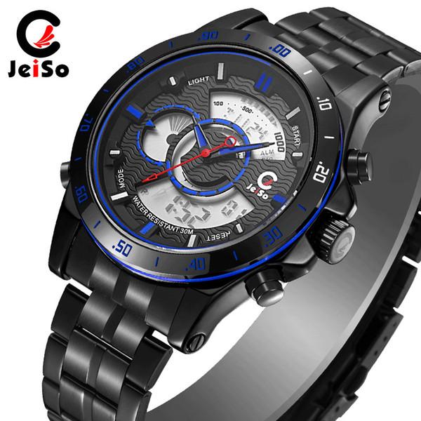Часы жидкокристаллические наручные мужские наручные часы casio g shock