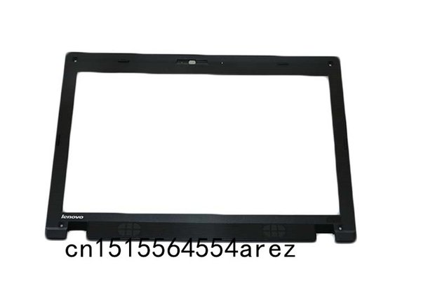 New laptop Lenovo ThinkPad L420 L421 LCD Bezel Cover/The LCD screen frame FRU 04W1735