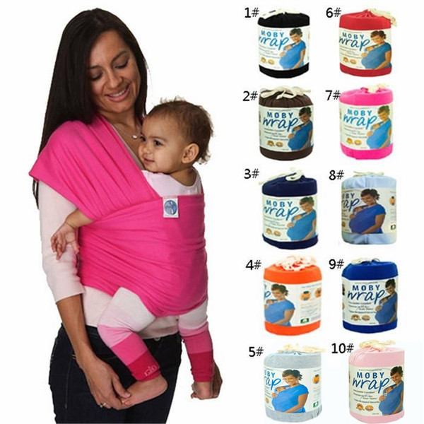 Free Baby Wrap Carrier Coupons Promo Codes Deals 2019 Get Cheap