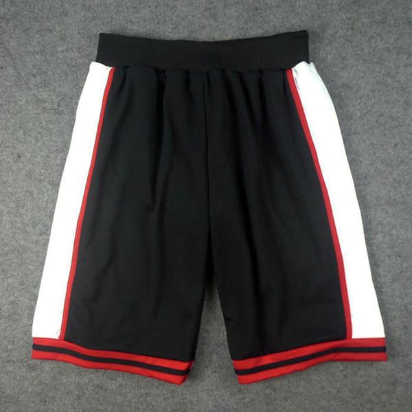 2019 2020 New Stitched Mens MinnesotaTimberwolves Just Don Basketball Shorts Breathable Sweatpants TimberwolvesNike Swingman Shorts From