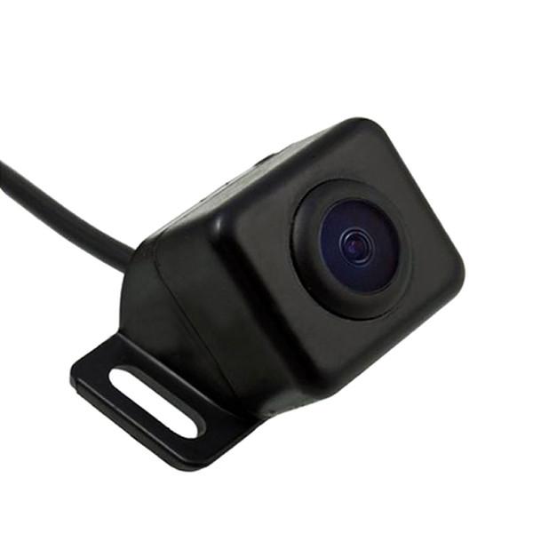 Macchina fotografica di retrovisione di Max 170 Angle Backup Camera Car Rear Camera Car Rearview Telecamera posteriore