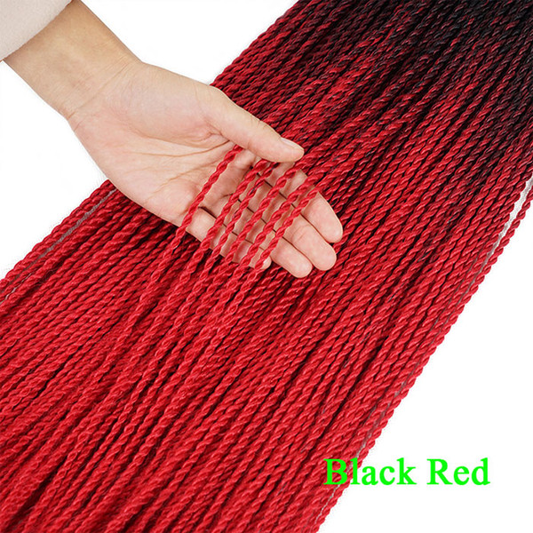 1B+Red
