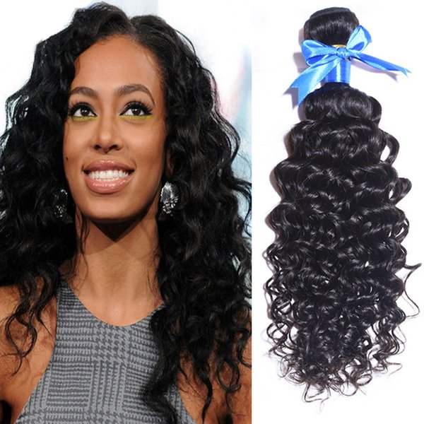 3 Bundles malaysian afro kinky curly nature hair Cheap Unprocessed nature 5A quality Free Shipping 3,4,5pcs/lot