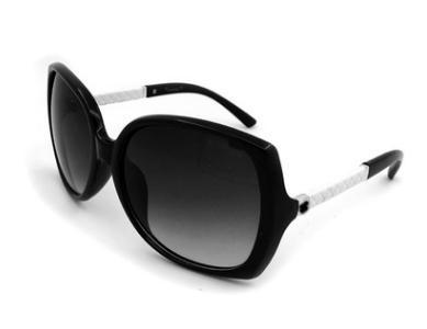 Französischer berühmter Sonnenbrille-Frauensonnenbrilleluxus der ursprünglichen Marke 9110 hochwertiger Art und Weisedame eyewear Großverkauf