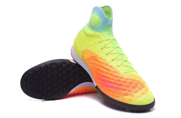 8c8f4428f3010 Compre 2 APAGADO EN CUALQUIER CASO zapatos de futbol baratas Y ...