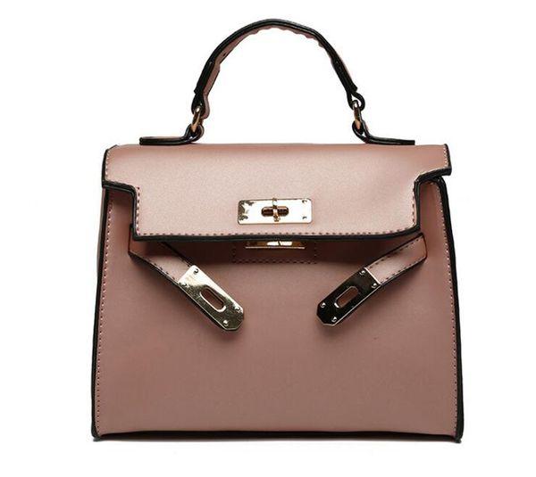 frauen lederklappe luxus umhängetasche designer casual handtaschen totes frau geldbörse geldbörsen crossbody tasche bolsas feminina NB0548