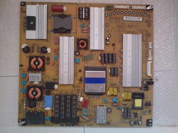 para LG 55LW6500 tarjeta de fuente de alimentación LGP55-11SLPB EAX62876201 / 9 EAY62169901 Garantía de calidad
