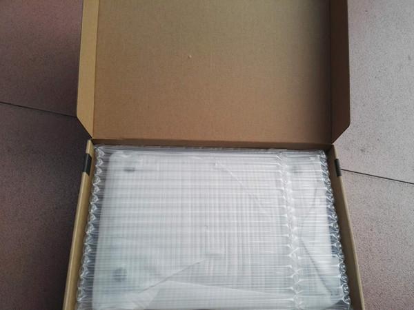brand new 14.1 inch 4GB RAM 64GB SSD Windows 10 Ultraslim Quad Core Fast Running Laptop Netbook Notebook