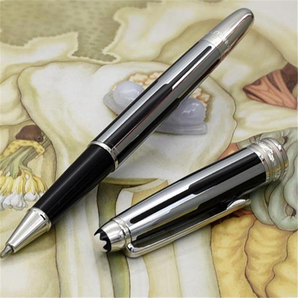 Bolígrafo estilo bolígrafo 2