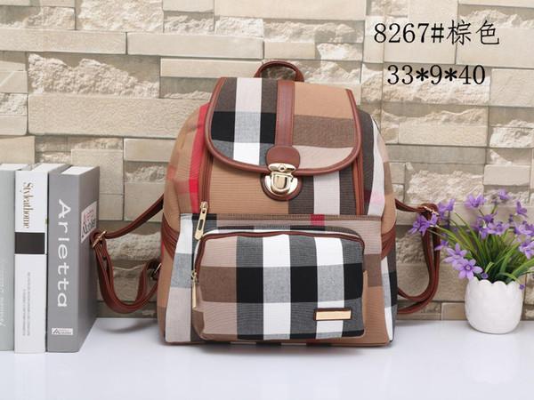 Solid Color Simple Lady Bag Women Top Handle Girls Satchel Female Handbags  Ladies Shoulder Bag Fashion 62b530c6cc469