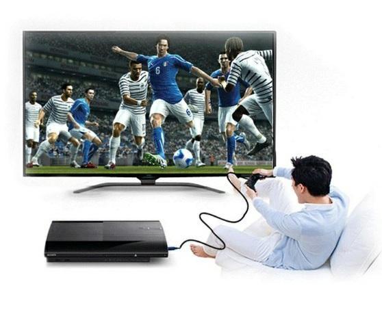 Controlador de juegos inalámbrico Bluetooth con luz SLIM para controlador PS4 Dual Dual Shock Joystick Gamepads para PlayStati con caja de venta