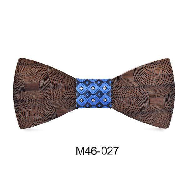 Couleur: M46027