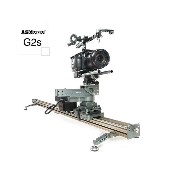 wireless timelapse video stabilizer track rail system motorized video slider camera dolly slider for dslr camera camcorder