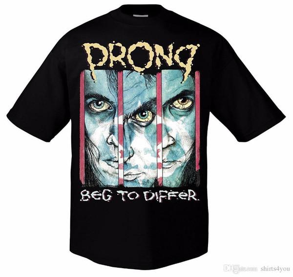 T-shirts graphiques en ligne Prong Beg Différencier T-shirt en coton pour hommes Fashion Digital Print Clothing Chemises en coton à col rond pour hommes